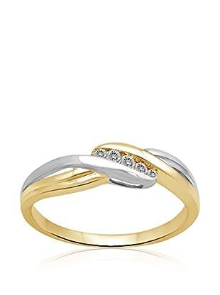 Jewelili Ring