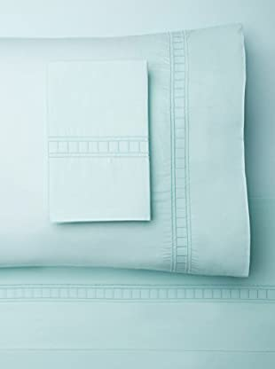 OYO Ladder Sheet Set