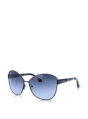 GUESS Sonnenbrille 703 (62 mm) metall