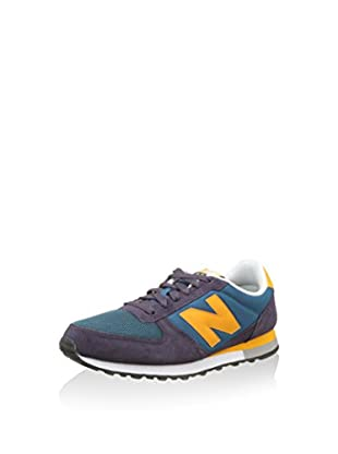New Balance Zapatillas U430Spo