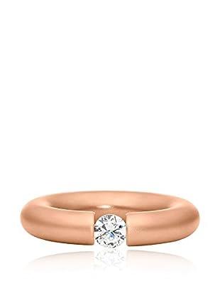 steel art Ring Intensio Xl