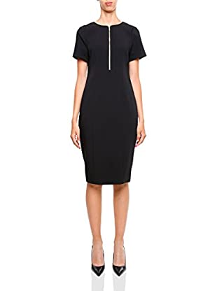Michael Kors Kleid Zip Dress