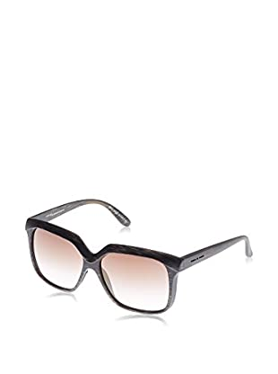 ITALIA INDEPENDENT Sonnenbrille 0919-BHS C-57 (57 mm) lehmbraun