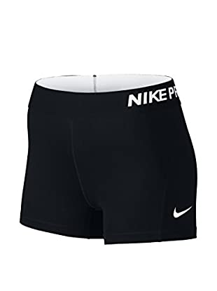 Nike Shorts Np Cl 3