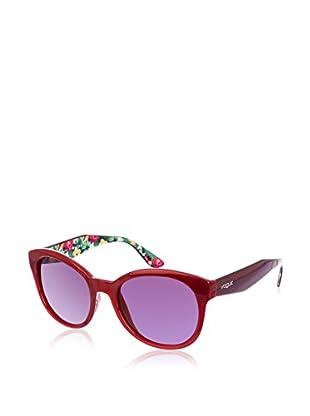 Vogue Sonnenbrille VO2992S23408H53 (52 mm) rot