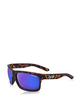 Indian Face Sonnenbrille 24-002-40 havanna