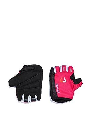 BRIKO Fingerlose Handschuhe Evolution Pro Glove Pack 3