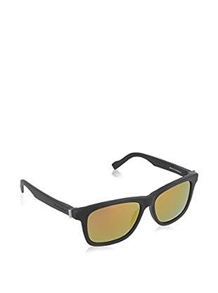 Boss Orange Sonnenbrille 117/SSqT7O schwarz