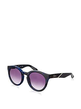 Guess Sunglasses Sonnenbrille 7344 (51 mm) blau