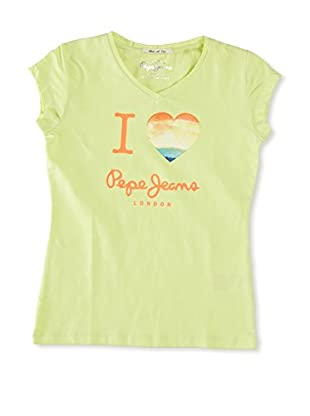 Pepe Jeans London Camiseta Aileen