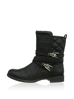 Marco Tozzi Boot 25307