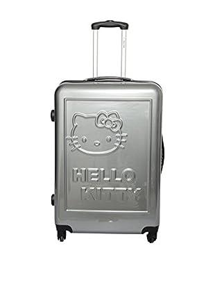 Hello Kitty Trolley Rígido 85100/68 68 cm