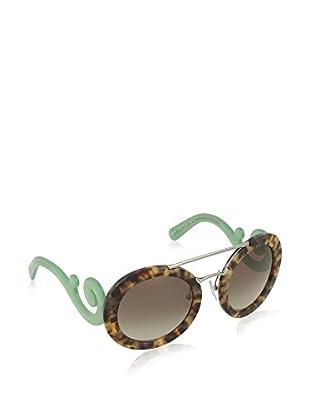 Prada Sonnenbrille 13SS_UEZ4K1 (55.3 mm) braun