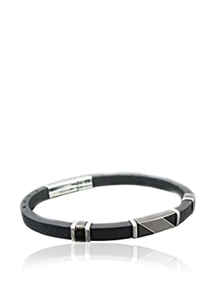 Blackjack Jewelry Armreif Slim