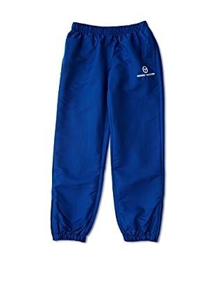 Sergio Tacchini Pantalón Carson Pantalón Carson (Azul)
