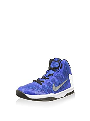 Nike Zapatillas abotinadas Jr Air Without A Doubt Gs