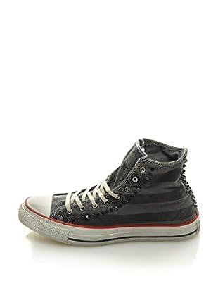 Converse Zapatillas Abotinadas All Star Prem Hi Can Wash Stud