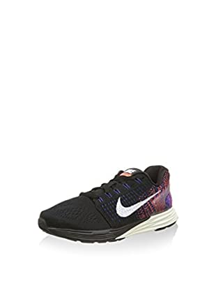 Nike Zapatillas W Lunarglide 7 ( X m33)
