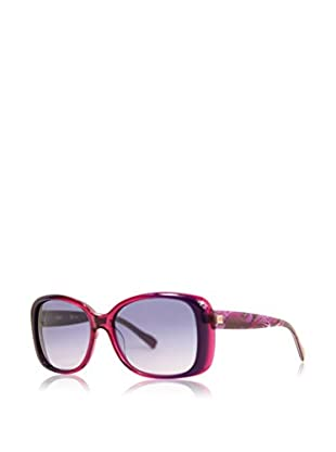 Hugo Boss Occhiali da sole BO-0138-S-6QTTB (55 mm) Viola