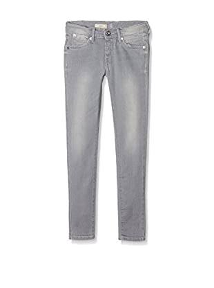 Pepe Jeans London Vaquero Pixlette Skinny Fit