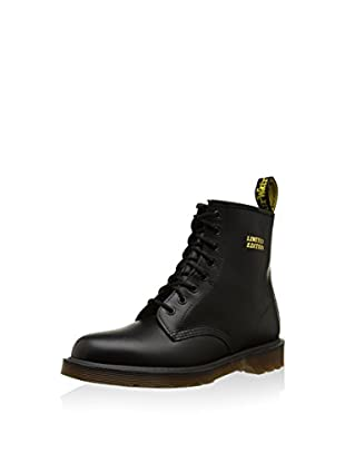 Dr. Martens Boot 1460
