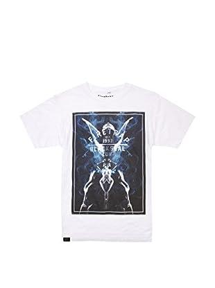 Firetrap Camiseta Manga Corta Spectre