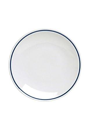 Tognana Speiseteller 6er Set blau