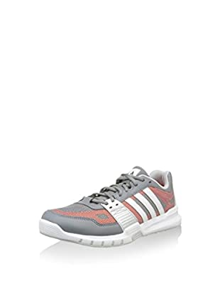 adidas Sneaker Essential Star .2