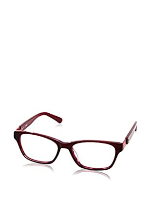 Guess Gestell GU 2356 (52 mm) bordeaux