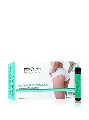 PostQuam Nahrungsergänzung Slim Expert Formula Silhouette, Preis/100 ml: 20.38 EUR