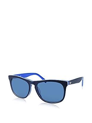 Lacoste Sonnenbrille L818S (55 mm) marine