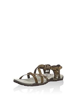 Merrell Sandale Terran Lattice
