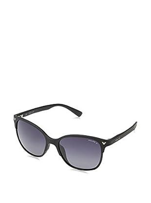 Police Sunglasses Gafas de Sol