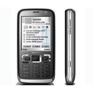 Micromax H360 Smartphone-Black