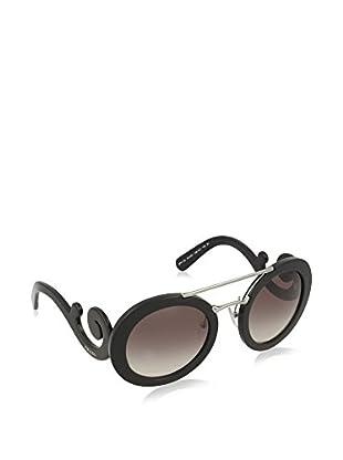 PRADA Sonnenbrille 13SS_1AB0A7 (55.3 mm) schwarz