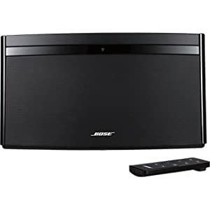 SoundLink? Air Digital Music System AD