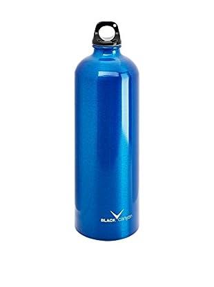 Black Canyon Trinkflasche