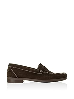Castellanísimos Loafer
