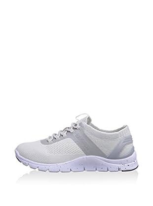 Bronx Sneaker