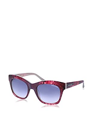 GUESS Sonnenbrille 728 (51 mm) rot
