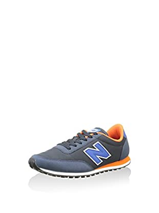 New Balance Zapatillas 487381 60