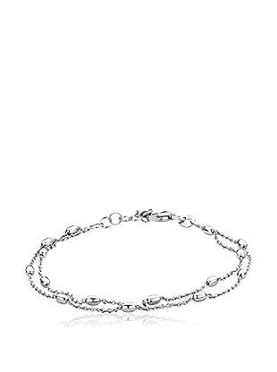Miore Braccialetto SP65277B argento 925