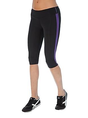 New Balance Pantalón Técnico