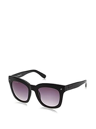 D Squared Sonnenbrille DQ017552 (52 mm) braun