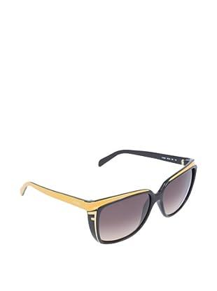 Fendi Damen Sonnenbrille 5282 SUN001 schwarz