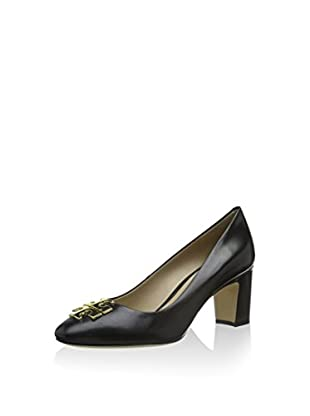 Tory Burch Pumps Raleigh