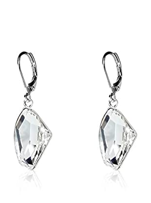 Absolute Crystals Pendientes Galactic