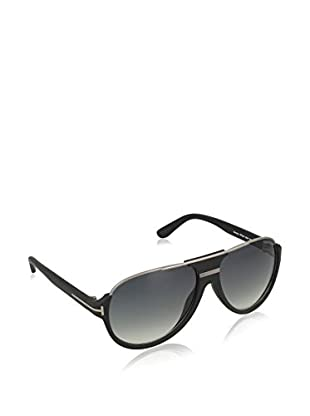 TOM FORD Sonnenbrille Mod.FT0334 PAN 130_02W (59 mm) schwarz