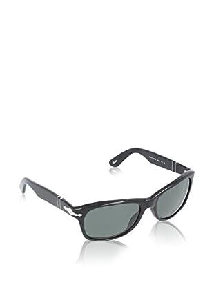 Persol Gafas de Sol Mod. 2953S 95/58 56 Negro