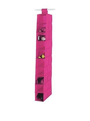 JOCCA Schuhschrank Or005F pink